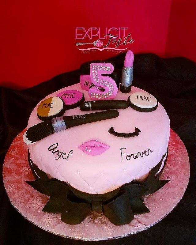 M.A.C inspired cake.jpg