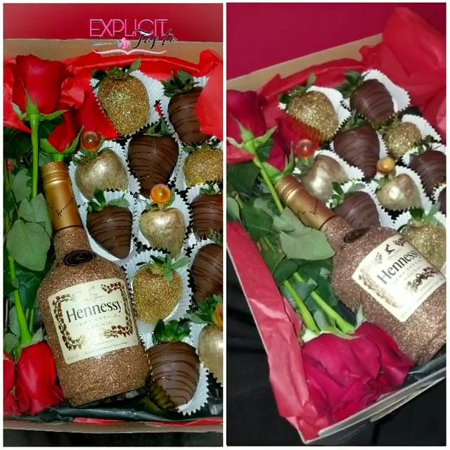 Valentine's day slay!!!!!.mp4