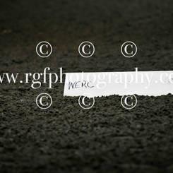 WEU_8458.jpg