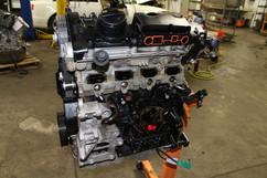 2.0 VW BPY Engine 08.jpg
