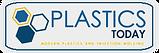 plastics_today_logo.png