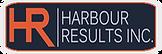 harbourresults_logo.png