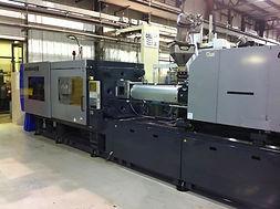 350ton_press.JPG
