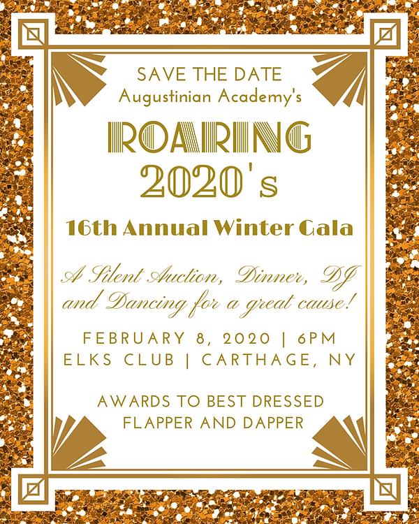 save the date 2020.png