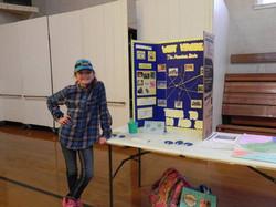 history fair 2