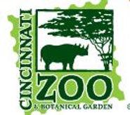 cincinati zoo.JPG