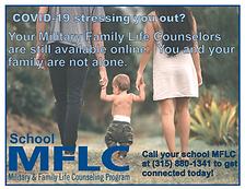 MFLC slide covid 19 stress.png