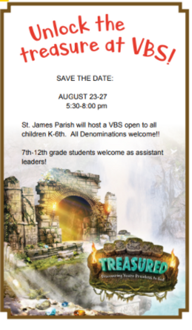 vbs save teh date 2021.PNG