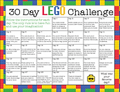 30-Day-LEGO-Challenge-1024x791.png