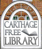 carthage free library.JPG