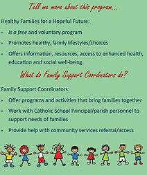 healthy families2.JPG