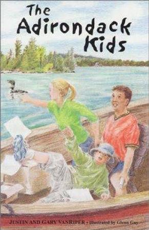 adirondack kids.jpg