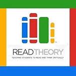 read theory.jpg