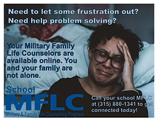 MFLC slide frustration.png