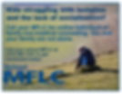 MFLC slide childrens isolation.png