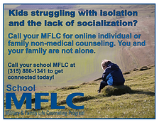 MFLC slide childrens isolation.png