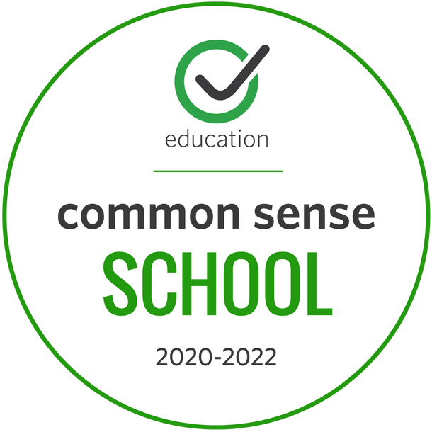 Augustinian Academy Recognized as a Common Sense School