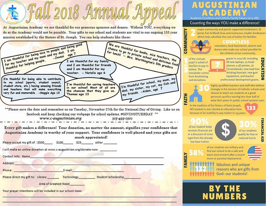 2018 fall appeal jpg.JPG