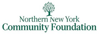 NNYCF provides Grant for Child Safety