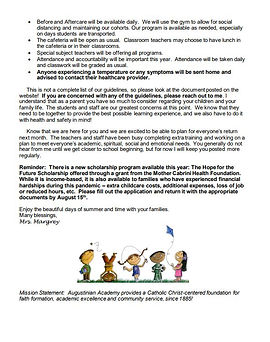 letter to parents re-opening pg 2.JPG