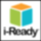 iready logo.png