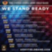 army band virtual concerts.jpg