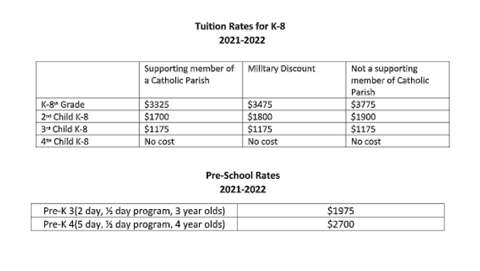 20201-2022 Tuition.PNG
