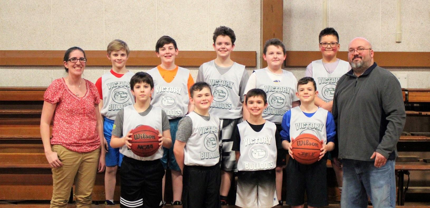 boys basketball 2019a