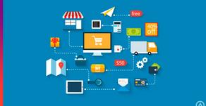 Jornada do comprador: Como funciona o caminho da necessidade até a compra