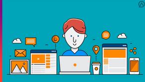 5 Ferramentas para ajudar no seu trabalho online