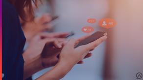As principais redes sociais para divulgar a sua marca