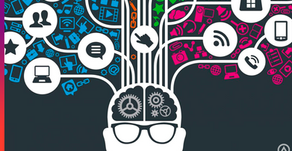Neuromarketing: Como a ciência e o marketing podem afetar sua decisão de compra