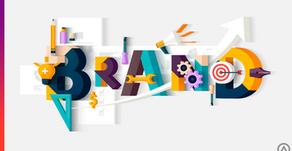 Branding: Fortalecendo as sensações da sua marca