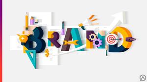 Branding - P@t Estúdio