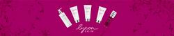 LYCON_Skin_Launch4