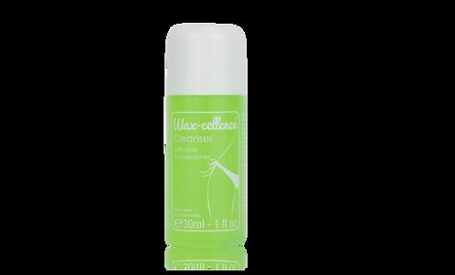 Wax-cellence Skin Cleanser