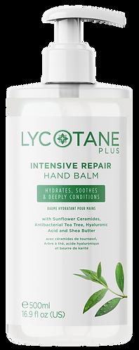 LYCOTANE Plus Intensive Repair Hand Balm