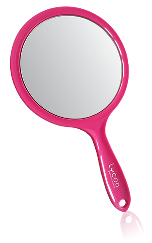 LYCON Mirror