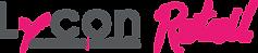 Lycon-Retail-Logo.png
