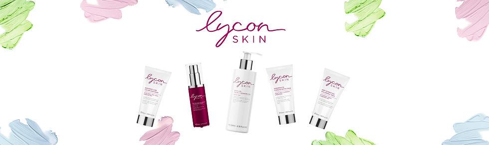 Lycon Skin.jpg