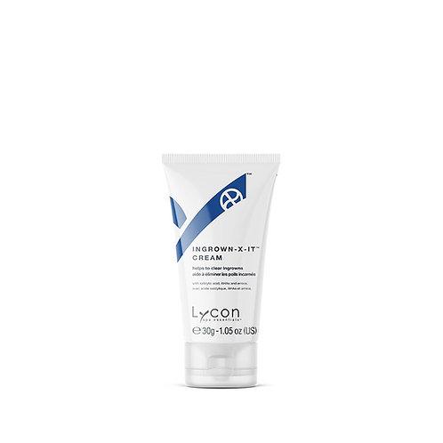ingrown-X-it Cream