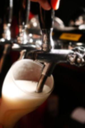 RedDot Beer