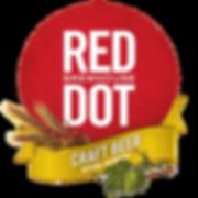 RedDot_logo.png