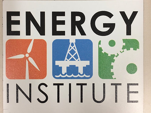 Energy Institute Magnet