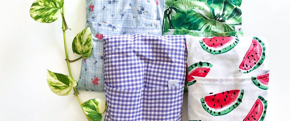 Lupini Bean Bags - Small