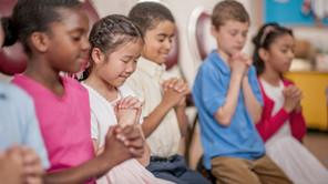 Saving Catholic Education