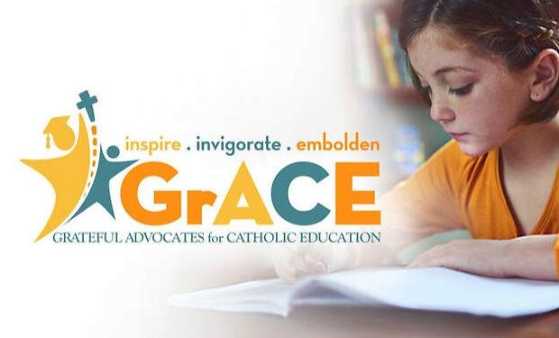 grace-1_edited.jpg