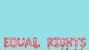 Social Justice in our Schools