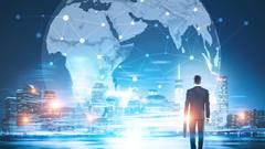 Die Notwendigkeit der digitalen Supply Chain in Unternehmen