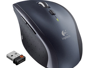 Best CADmouse vs Drafting mouse